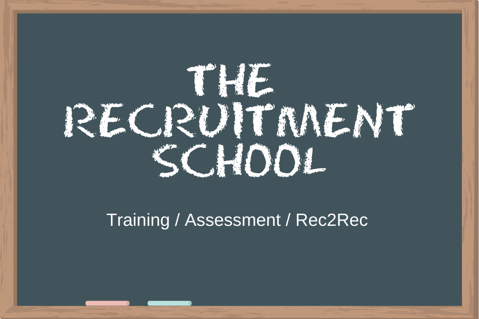 The Recruitment School